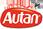 Autan®