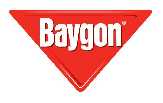 Baygon