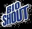 Bio Shout