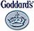 Goddard's