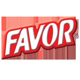 Favor