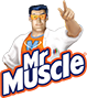 MrMuscle