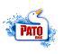 Pato®