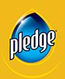 Pledge®
