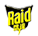 Raid®