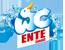 WC-ENTE
