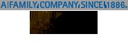 A Family Company Since 1886 - Fisk Johnson