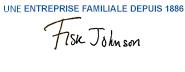 SCJ Signature